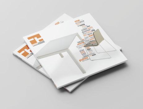 Formihogar – Catálogo de producto
