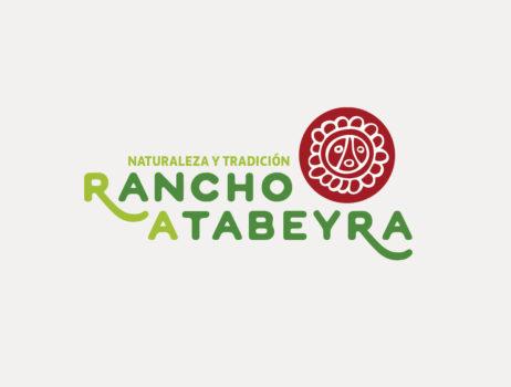 Rancho Atabeyra – Imagen corporativa