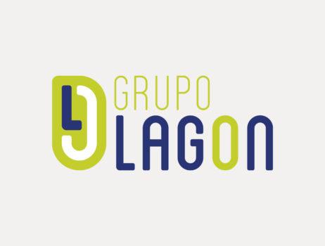 Grupo Lagon – Imagen corporativa