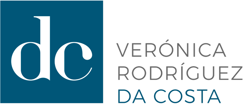 V. R. da Costa